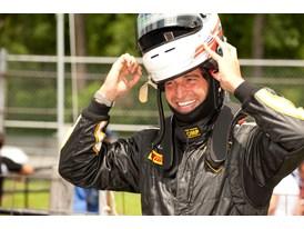 The Lamborghini Blancpain Super Trofeo Series Celebrates Opening Weekend At Lime Rock Park 5