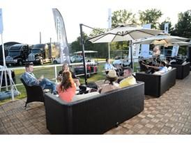 The Lamborghini Blancpain Super Trofeo Series Celebrates Opening Weekend At Lime Rock Park 9