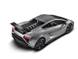 Lamborghini Gallardo LP 570-4 Squadra Corse 09