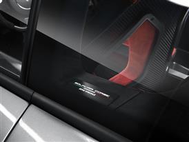Lamborghini Gallardo LP 570-4 Squadra Corse 06