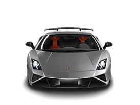 Lamborghini Gallardo LP 570-4 Squadra Corse 04