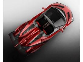 Veneno Roadster 3