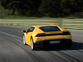 LP_610-4_TS_yellow02