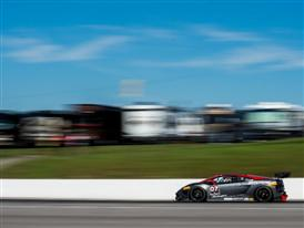 Machavern Picks Up First Win Of Season At Canadian Tire Motorsport Park