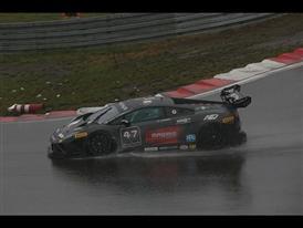 Gara 2 Nurburgring 2