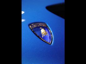 New Lamborghini Asterion LPI 910-4 at the 2014 Paris Mondial de L'Automobile 20