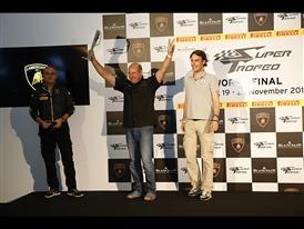 Super Trofeo World Final 20