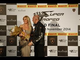 Super Trofeo World Final 23