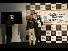 Super Trofeo World Final 30