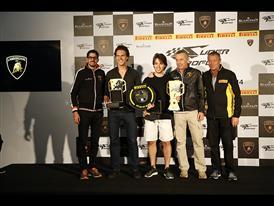 Super Trofeo World Final 31