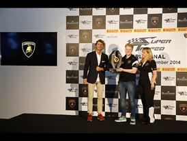 Super Trofeo World Final 33