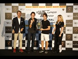 Super Trofeo World Final 37