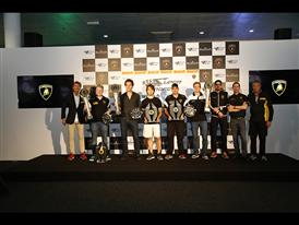 Super Trofeo World Final 38