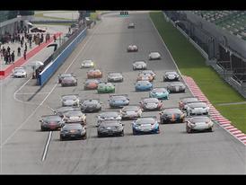 Super Trofeo World Final 48