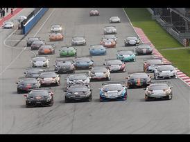 Super Trofeo World Final 49