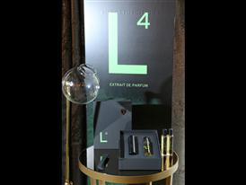 L4 Perfume