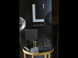 L1 Perfume