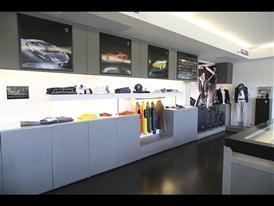 Automobili Lamborghini luggage by Tecknomonster (HD)