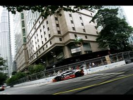 Huge Spectator Turnout For Lamborghini as First Ever Kuala Lumpur City Grand Prix Gets Under Way 7