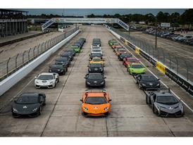 Lamborghini Parade-0004