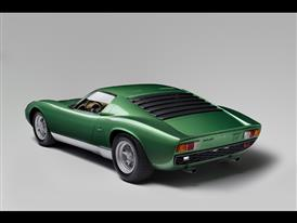 Lamborghini Miura_3-4 back