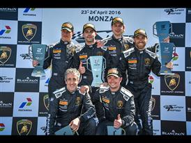 Podium-Pro-Am-Race-2
