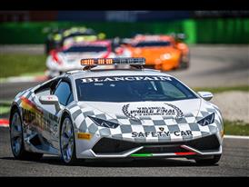 Safety-Car-1