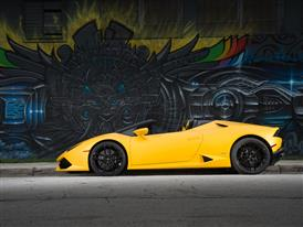 LP610 4 Yellow 075
