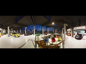 Lamborghini Museum 02 HR