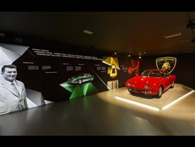 Lamborghini Museum 06 HR
