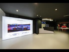 Miura Tour e Inaugurazione Nuovo Museo (8)
