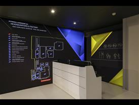 Miura Tour e Inaugurazione Nuovo Museo (12)