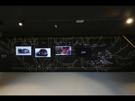 Miura Tour e Inaugurazione Nuovo Museo (14)