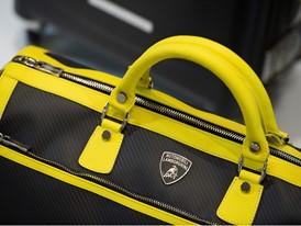 Collezione Automobili Lamborghini SS2017