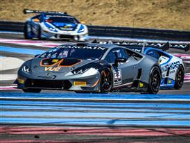 Tim-Richards Race-2