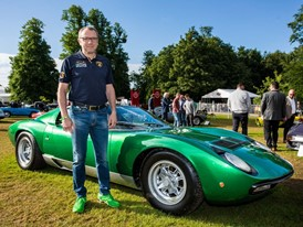 Goodwood festival of Speed 2016 (8)