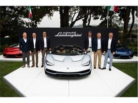 M. Borkert, A. Farmeschi, F, Foschini, G. Kahlke, M. Reggiani, S. Domeni.._