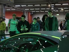 The Lamborghini Centenario at MGW (25)