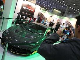 The Lamborghini Centenario at MGW (18)
