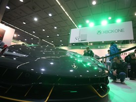 The Lamborghini Centenario at MGW (17)