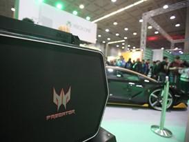 The Lamborghini Centenario at MGW (14)