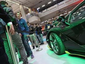 The Lamborghini Centenario at MGW (07)