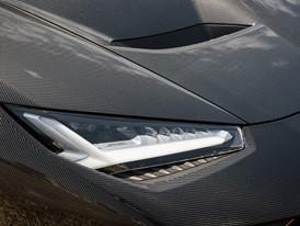 Lamborghini Centenario NTC 29