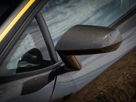 Lamborghini Centenario NTC 34