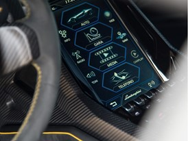 Lamborghini Centenario NTC 37