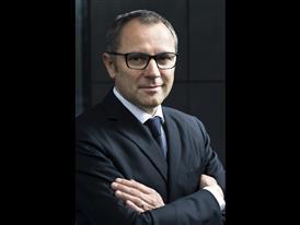 Stefano Domenicali (9)