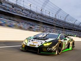 #16 Change Racing
