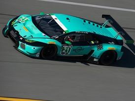 #21 Konrad Motorsport