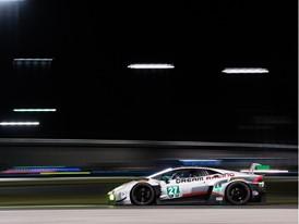 #27 Dream Racing