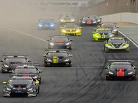 Race1Start